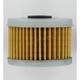 Oil Filter - 0712-0113
