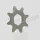 10 Tooth Sprocket - K22-2503N