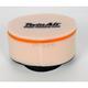 Foam Air Filter - 150901