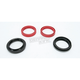 Fork Seal Kit - 0407-0176