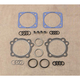 Top End Gasket Set for Super Stock-3 5/8 in. Bore - 90-9502