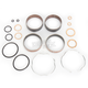 Fork Bushing Kit - 0450-0269