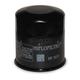 Oil Filter - HF303