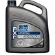 EXL Mineral 4T Engine Oil - 99090-B4LW