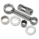 Connecting Rod Kit - 8142