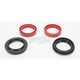 Fork Seal Kit - 0407-0175