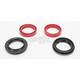 Fork Seal Kit - 0407-0175