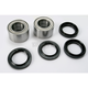 Front Wheel Bearing Kit - PWFWK-S17-700