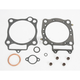 Top-End Gasket Set - M810267