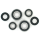 Front Wheel Bearing Kit - PWFWK-S43-000