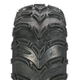 Front or Rear Mud Lite AT 25x11-10 Tire - 56A308