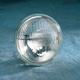 Sealed Beam for Headlights/Spotlights - 4449