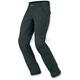 Urban DNS Textile Pants