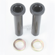 Front Lower A-Arm Bearing Kit - 0430-0627