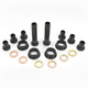 ATV Rear Independent Suspension Repair Kit - 0430-0622