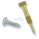 Pilot Mixture Screw - BA-2150-00