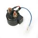 Solenoid Switch - 65-402