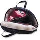 Helmet Bag - 59001-00