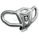 Brushed Bully Front Bumper - S061067