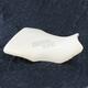 Seat Foam - 0812-0023