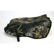 ATV Seat Cover - MUD009