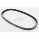 1-1/2 in. Rear Drive Belt for Custom Application - 12040054