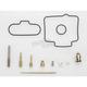 Carb Kit - 1003-0065