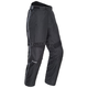 Womens Overpant Pants