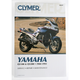 Yamaha Repair Manual - M397