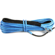 Synthetic 50 ft. Winch Rope - 1212