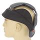 SS1100/SS1500 Cool-Core Helmet Liner