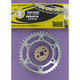 530ZRT Chain and Sprocket Kits - 6ZRT112KKA01