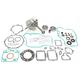 Heavy Duty Crankshaft Bottom End Kit - CBK0055