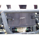 Radiator Screen - 20-2572-01
