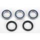Rear Wheel Bearing Kit - A25-1406