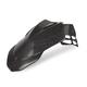 Universal Black Front Fender - 2040390001