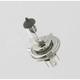 Halogen Headlight Bulb - 2001-0378