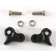 Black Shock Lowering Kit - B28-42007