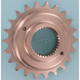 .750 in. Offset Counter Shaft Sprocket - 281-22