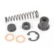 Front Master Cylinder Rebuild Kit - 37.910013