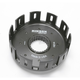 Billet Clutch Basket - H014