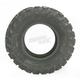 Front DI-K109 22x9-10 Tire - 31-K10910-229B