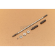 Complete Clutch Pushrod Kit - J-1-149