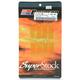 Super Stock Fiber Reeds - SSF-012