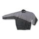 AX-1 MKIII Rain Suit