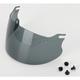 Anti-Scratch Shield for HJC Helmets - 408-203