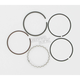 Piston Rings - 48.5mm Bore - 1909XE