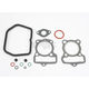 Top End Gasket Set - M810207