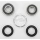 Rear Wheel Bearing Kit - PWRWK-H03-521