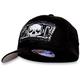 Deuce Flex-Fit Hat